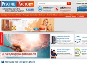 piscine-factory.com