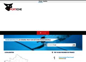piscine-municipale.fr