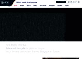 piscine-okeanos.com