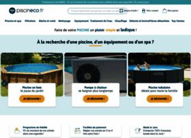 piscineco.fr