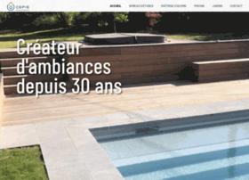 piscines-cepie-concept.com