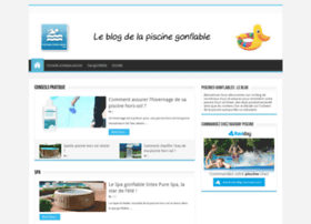piscines-gonflables.com