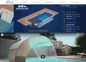 piscines-mediester.com