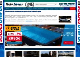 piscines-online.com