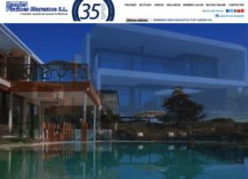 piscinesmaresme.com