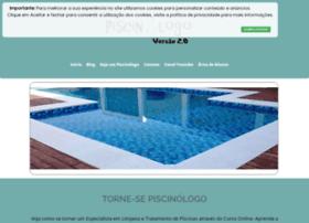 piscinologo.com.br