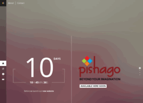 pishago.com