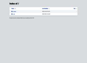pisiklet.net