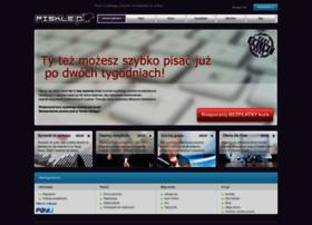 piskle.pl