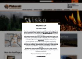 piskorski-bois-energie.fr
