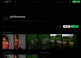 piskunony.deviantart.com