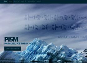 pism-docs.org