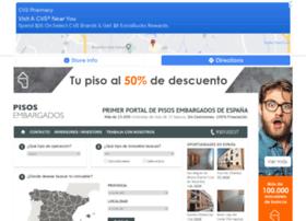 pisosembargados.com