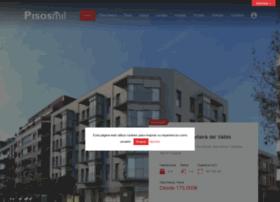 pisosmil.com