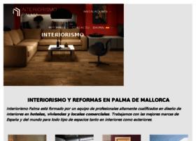 pisosonline.com
