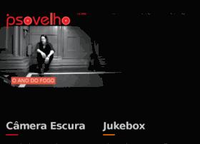 pisovelho.com.br