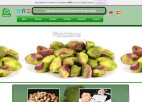 pistalens.com