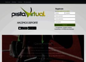 pistavirtual.com