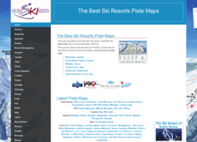 piste-maps.co.uk