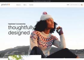 pistildesigns.com