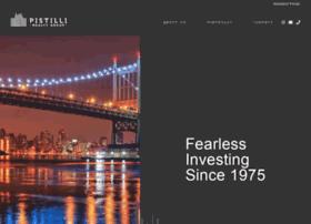 pistilli.com