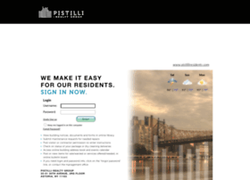 pistilliresidents.buildinglink.com