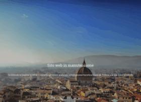 pistoia.turismo.toscana.it