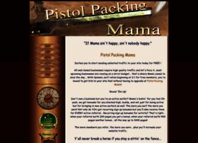 pistol-packing-mama.com