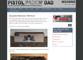 pistolpackindad.com