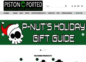 piston-ported.com