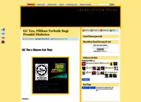 pistonpecah.blogspot.com