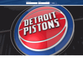 pistons.skidataus.com