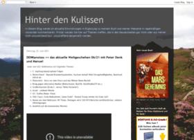 pit-hinterdenkulissen.blogspot.de