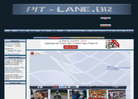 pit-lane.biz