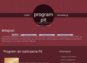 pit-program.org