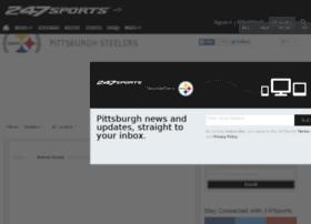 pit.247sports.com