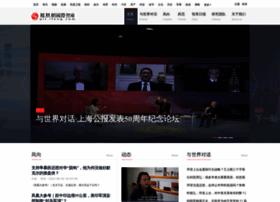 pit.ifeng.com