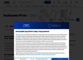 pit.infor.pl