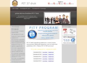 pit37druk.net.pl