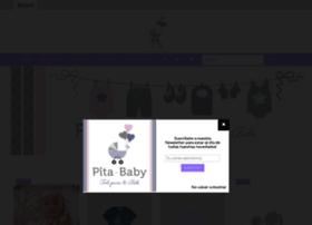 pita-baby.com