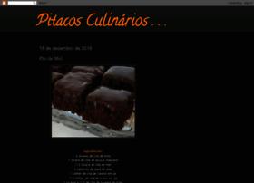 pitacosculinarios.blogspot.com.br