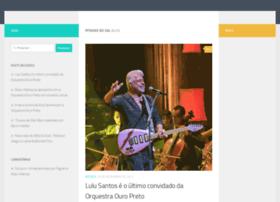 pitadasdosal.com