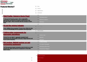 pitandquarry.com