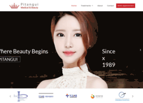pitanguiplasticsurgery.com