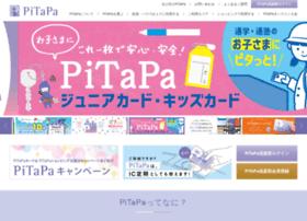 pitapa.com