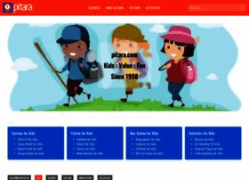 pitara.com