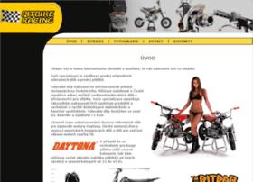pitbike-racing.cz