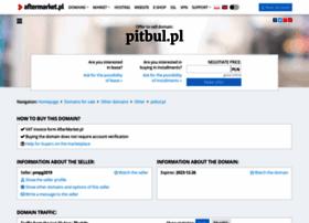 pitbul.pl