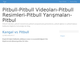 pitbull.bloggum.com