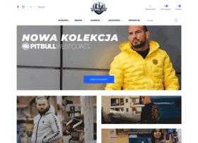 pitbullcity.pl